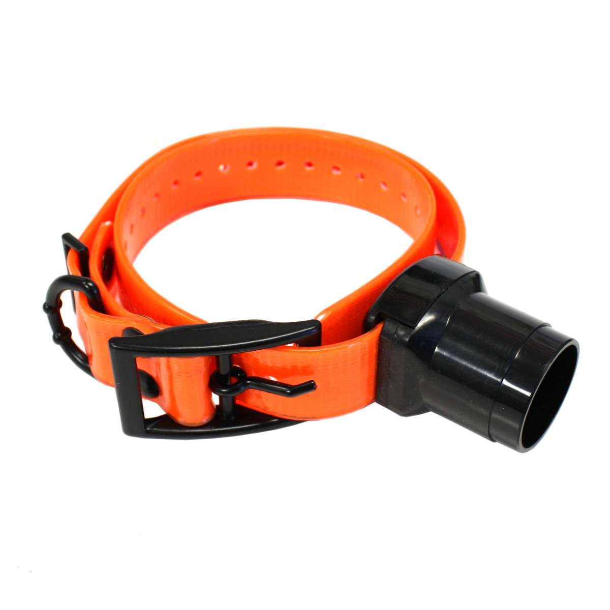 BEEPER COLLAR BELT