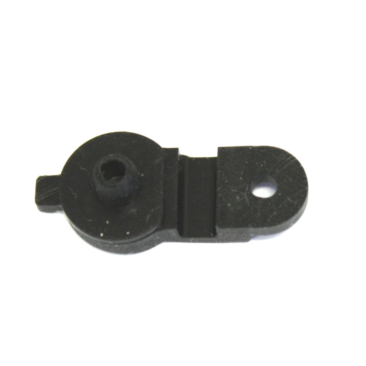Transmitter Battery Charging Terminal Cover
