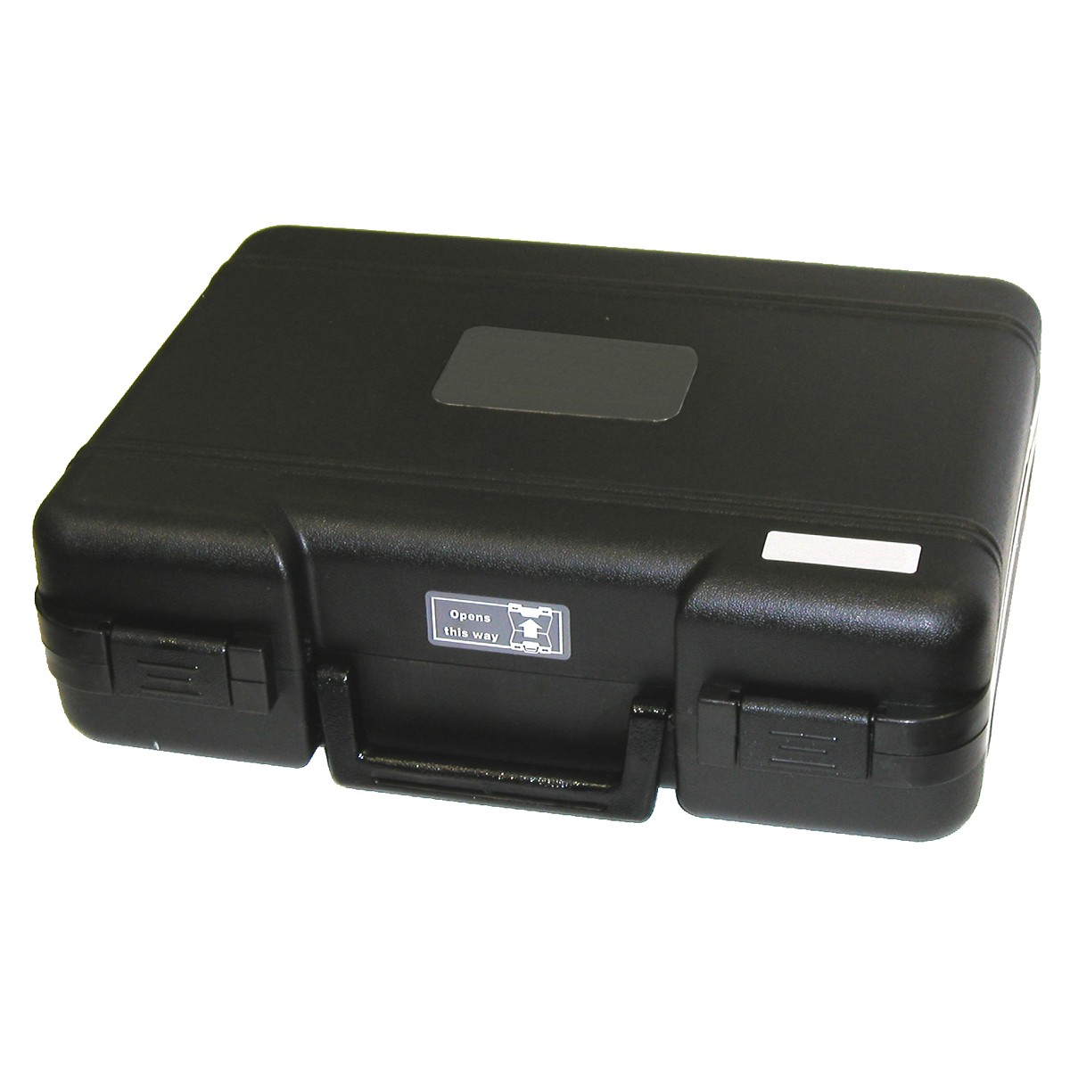 Carrying Case for H2O Series